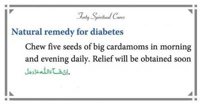 Natural remedy for diabetes-1.jpg