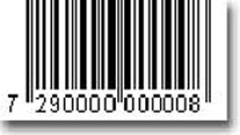 israel_barcode.jpg