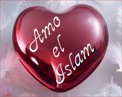 Amor del islam.jpg