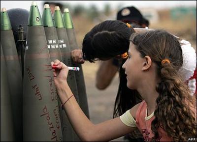 Zionist_3.jpg