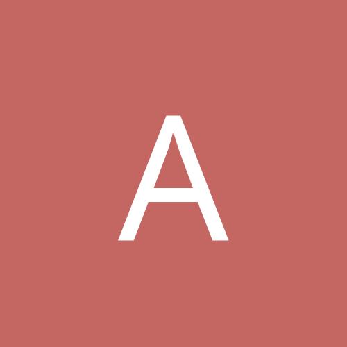 asmarashad