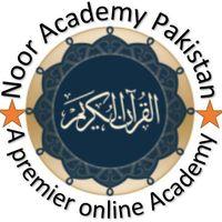 Noor Academy