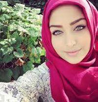 Amira_Aimal